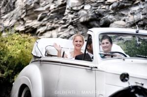019 fotografo matrimonio como villa pizzo cernobbio  arrivo della sposa