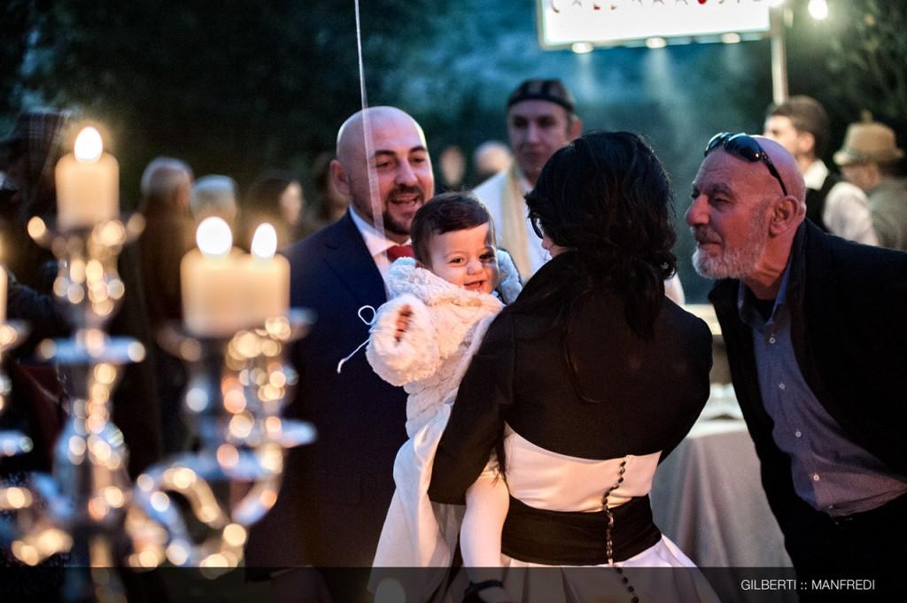 019 fotografo matrimonio emilia romagna