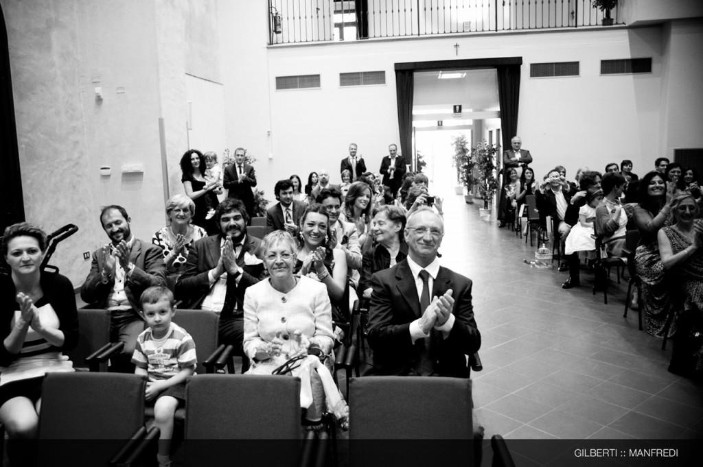019-fotografo-matrimonio-reportage-brescia
