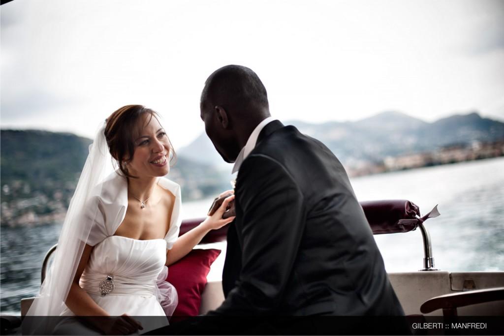 019-fotografo-matrimonio-reportage-pallanza-lago-maggiore