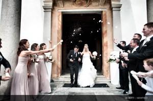 019 fotografo reportage matrimonio pallanza lancio del riso