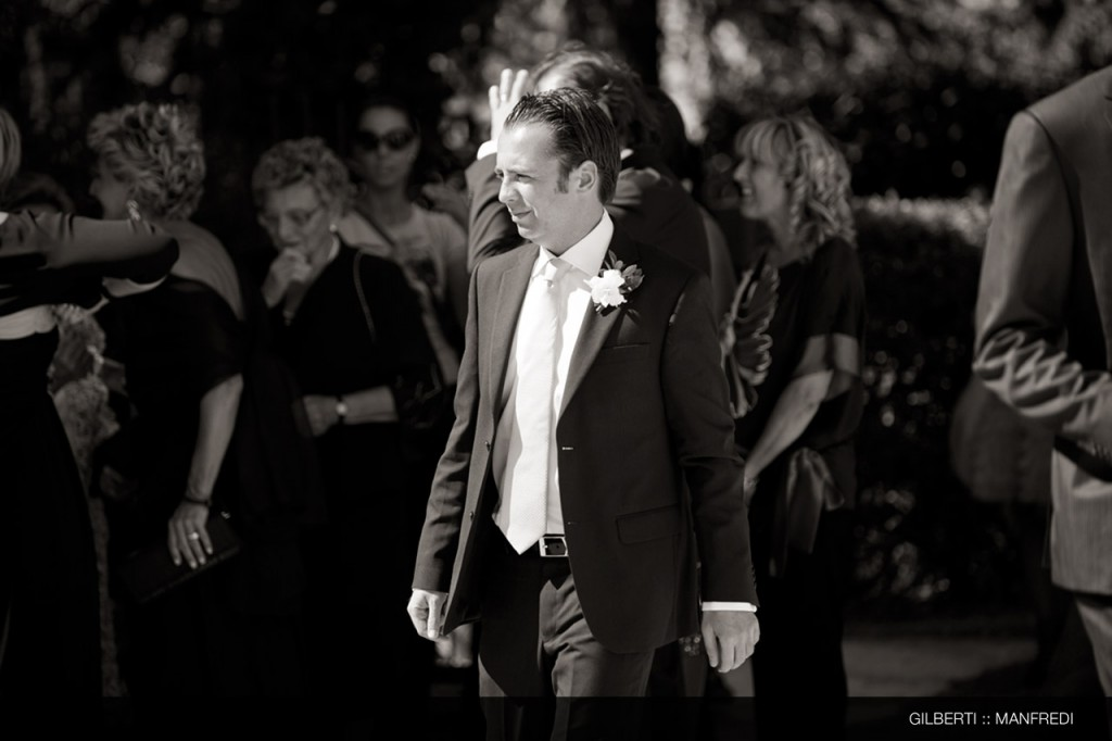 019 fotografo reportage matrimonio sassuolo