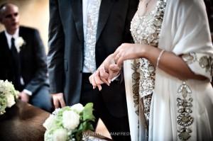 019 fotoreportage di matrimonio firenze chiesa