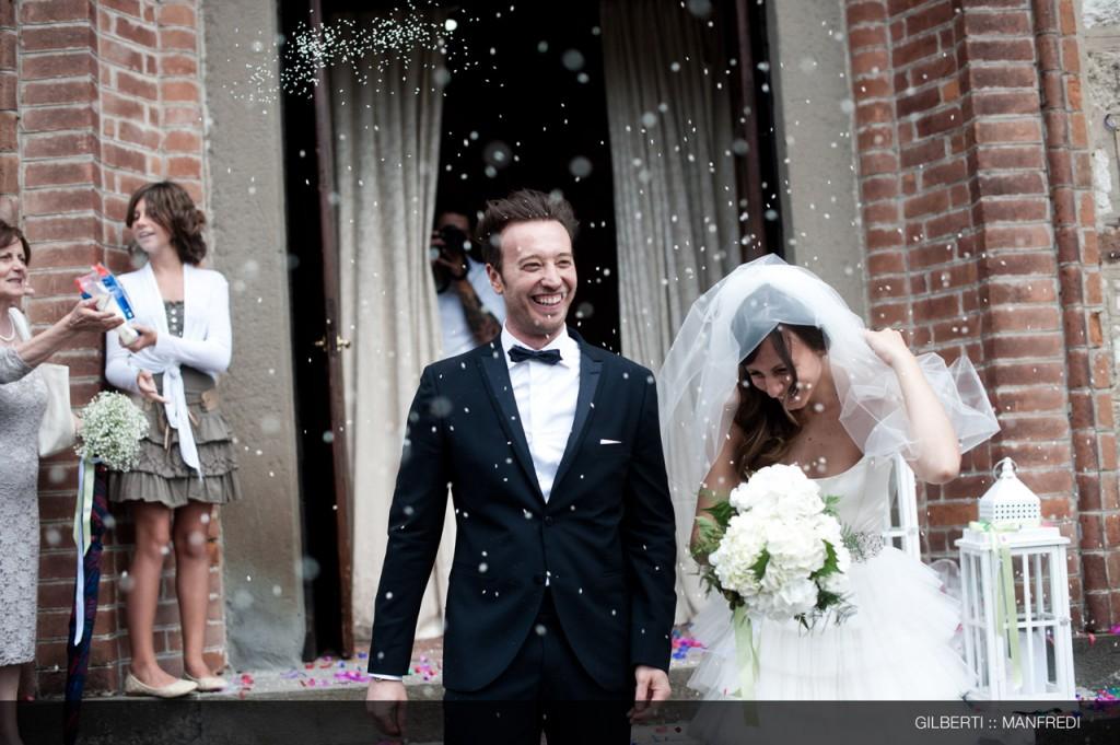 019 il migliore fotografo di matrimonio reportage brescia