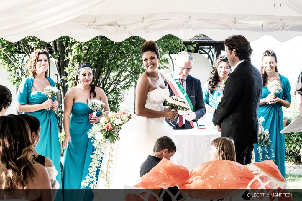 019 matrimonio villa rosa dei venti