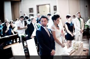 019 reportage matrimonio lodi