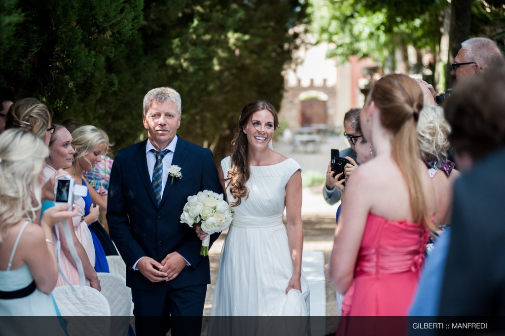019-tuscany-wedding-photographer