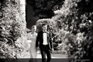 019 villa calciati matrimonio