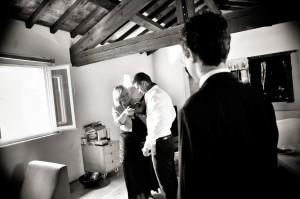 02 Elisa e Mattia Matrimonio 1