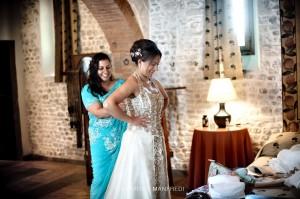 02 fotografo matrimonio toscana