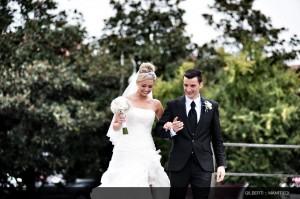 020 fotografo matrimonio aosta