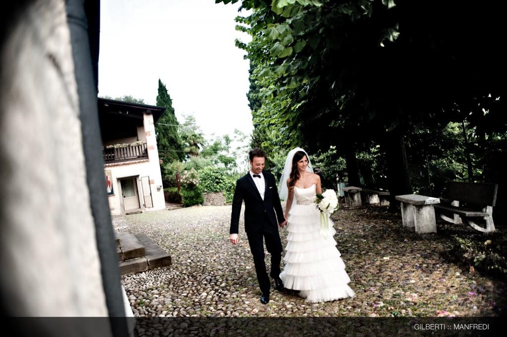020 fotografo matrimonio brescia