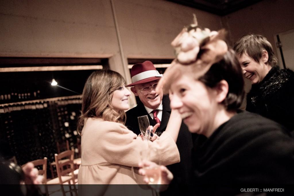 020-fotografo-matrimonio-brescia