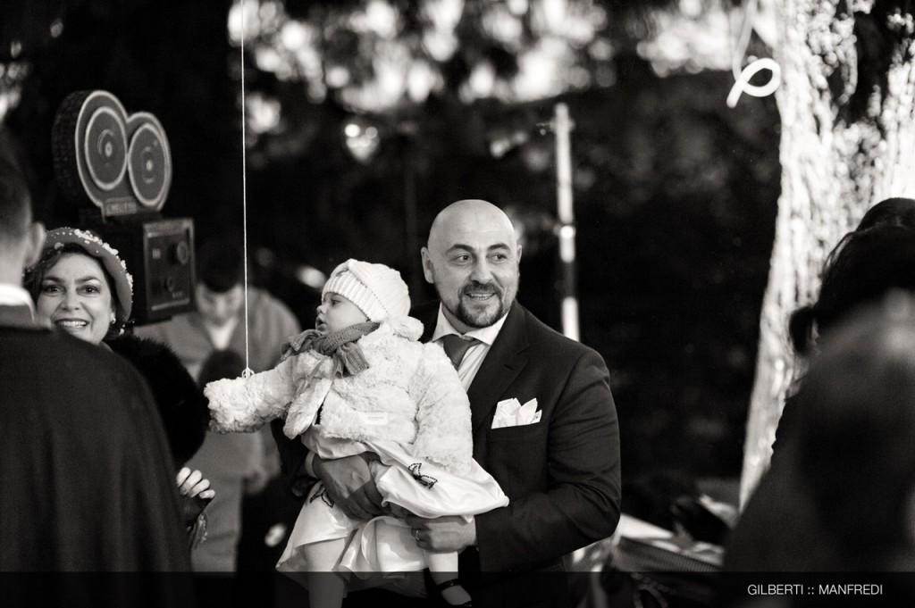 020 fotografo matrimonio emilia romagna