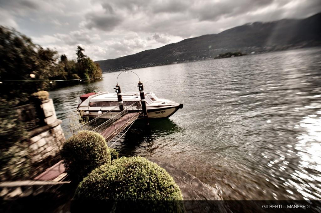 020-fotografo-matrimonio-lago-maggiore