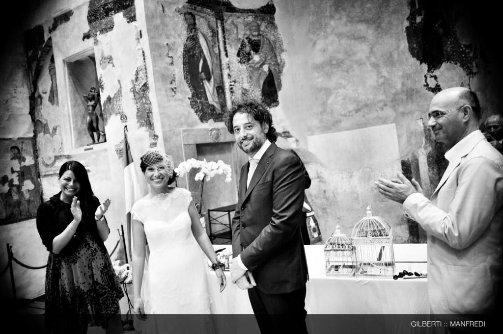 020-fotografo-matrimonio-reportage-brescia