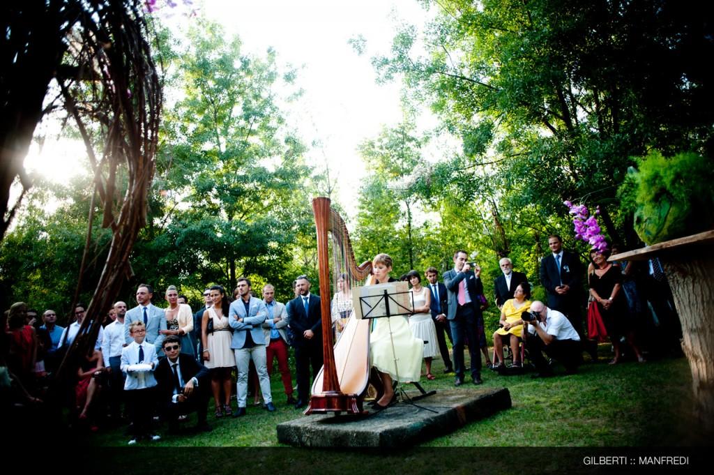 020-fotografo-matrimonio-reportage-brescia-cerimonia-matrimonio-americana