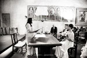 020 fotografo matrimonio toscana 020