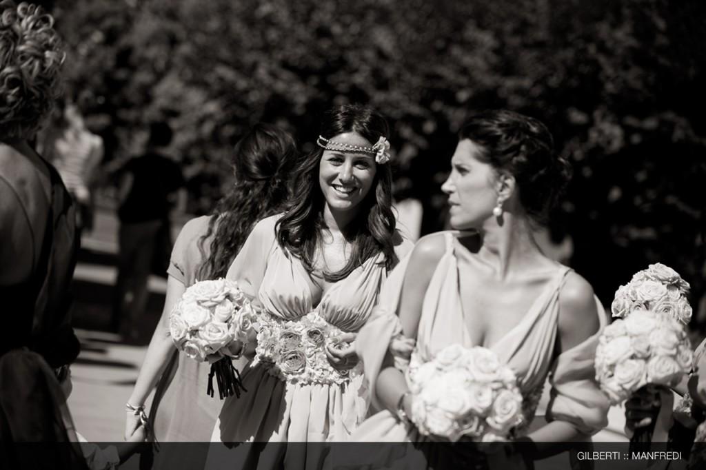 020 fotografo reportage matrimonio modena