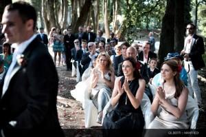 020 reportage matrimonio toscana castello di villanova