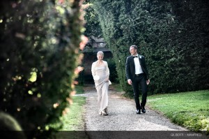 020 villa calciati reportage matrimonio