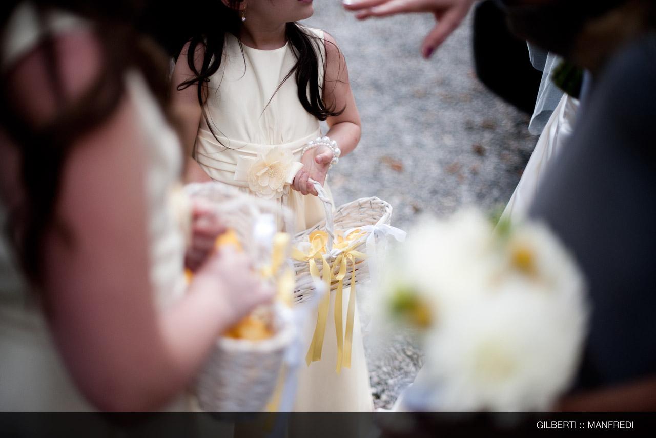 Auguri Matrimonio Ebraico : Matrimonio ebraico sul lago di como fotografo