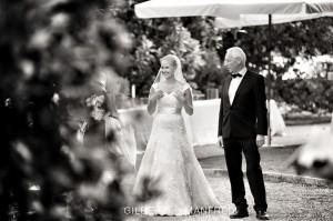 021 fotografo matrimonio como villa pizzo como