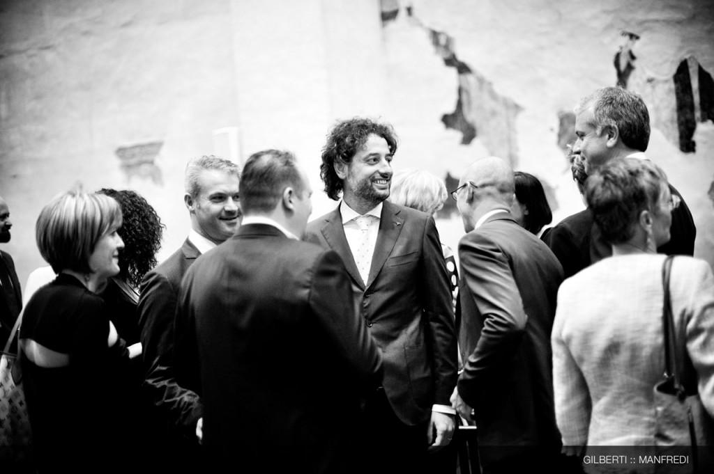 021-fotografo-matrimonio-reportage-brescia