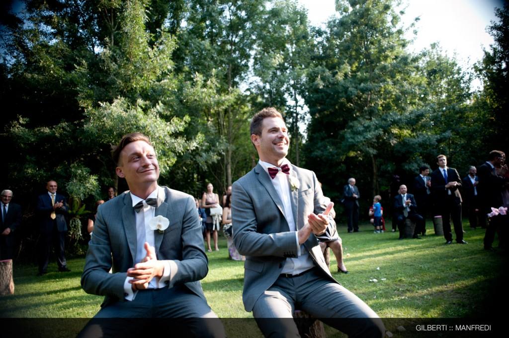 021-fotografo-matrimonio-reportage-brescia-cerimonia-matrimonio-americana