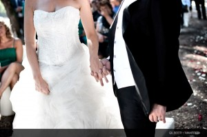 021 fotografo matrimonio reportage toscana