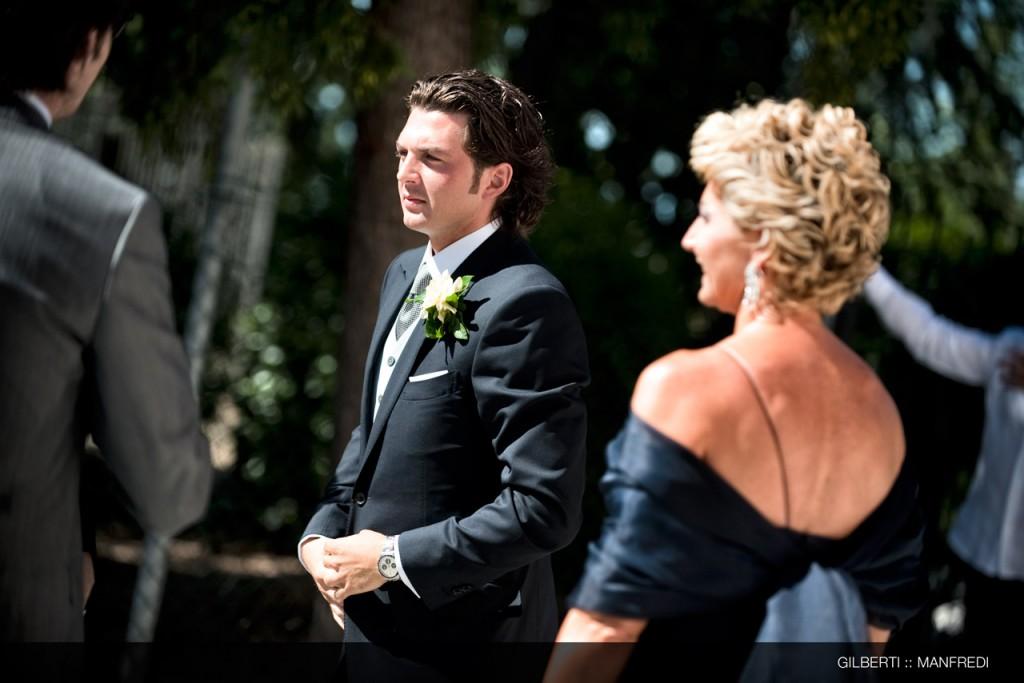 021 fotografo matrimonio sassuolo