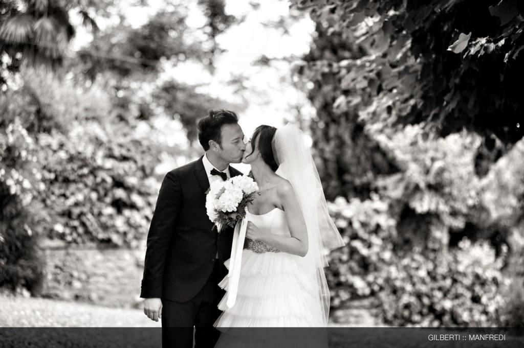 021 fotografo reportage matrimonio brescia