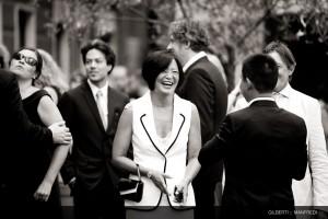 021 fotografo reportage matrimonio genova