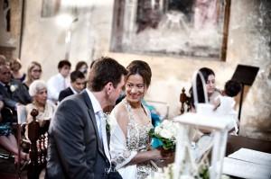 021 fotoreporter matrimonio toscana