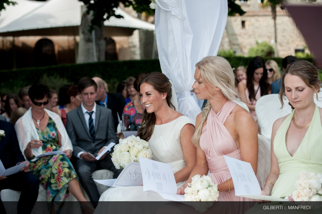021-tuscany-wedding-photographer