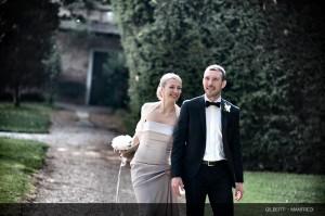 021 villa calciati fotografo matrimonio