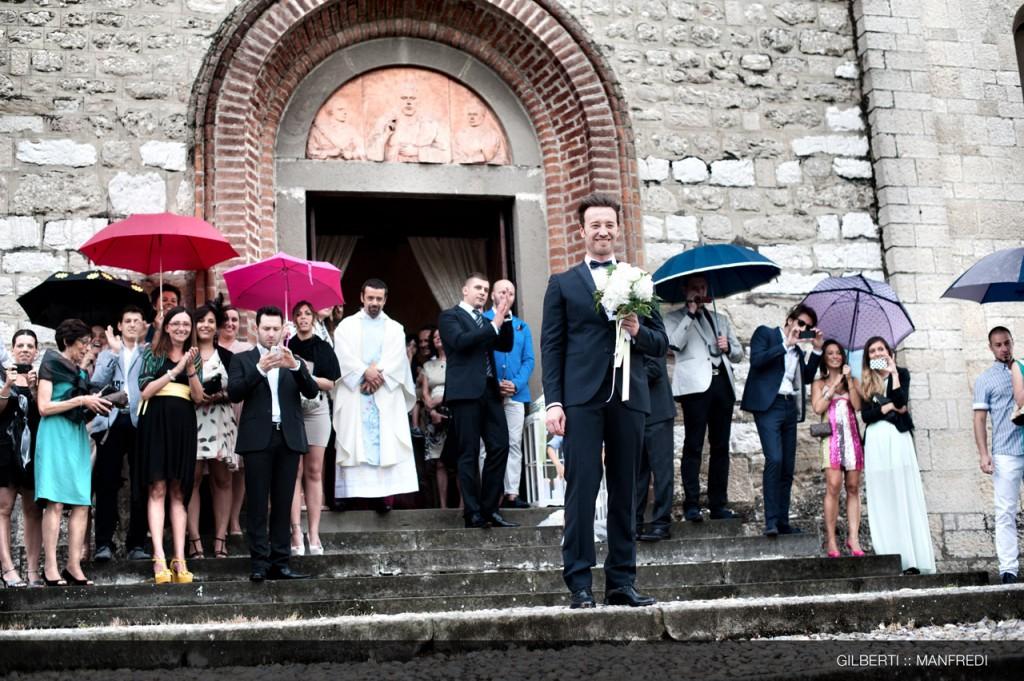 022 fotografo matrimonio aosta arrivo dello sposo