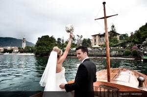 022 fotografo matrimonio lago maggiore