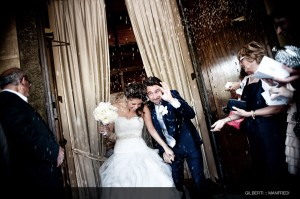 022 fotografo matrimonio lodi lancio del riso