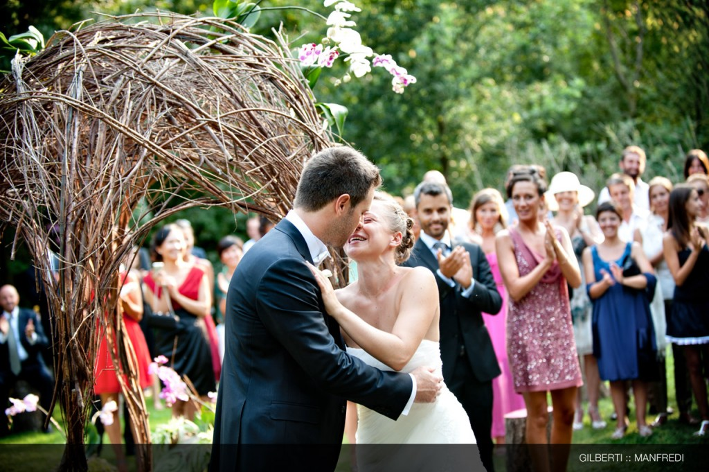 022-fotografo-matrimonio-reportage-brescia-cerimonia-matrimonio-americana