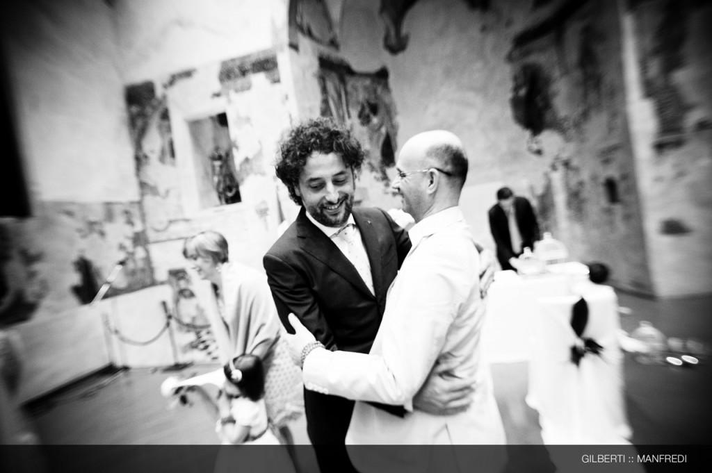 022-fotografo-matrimonio-reportage-brescia
