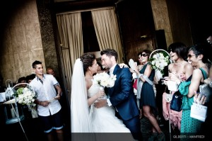 022 fotografo reportage matrimonio lodi