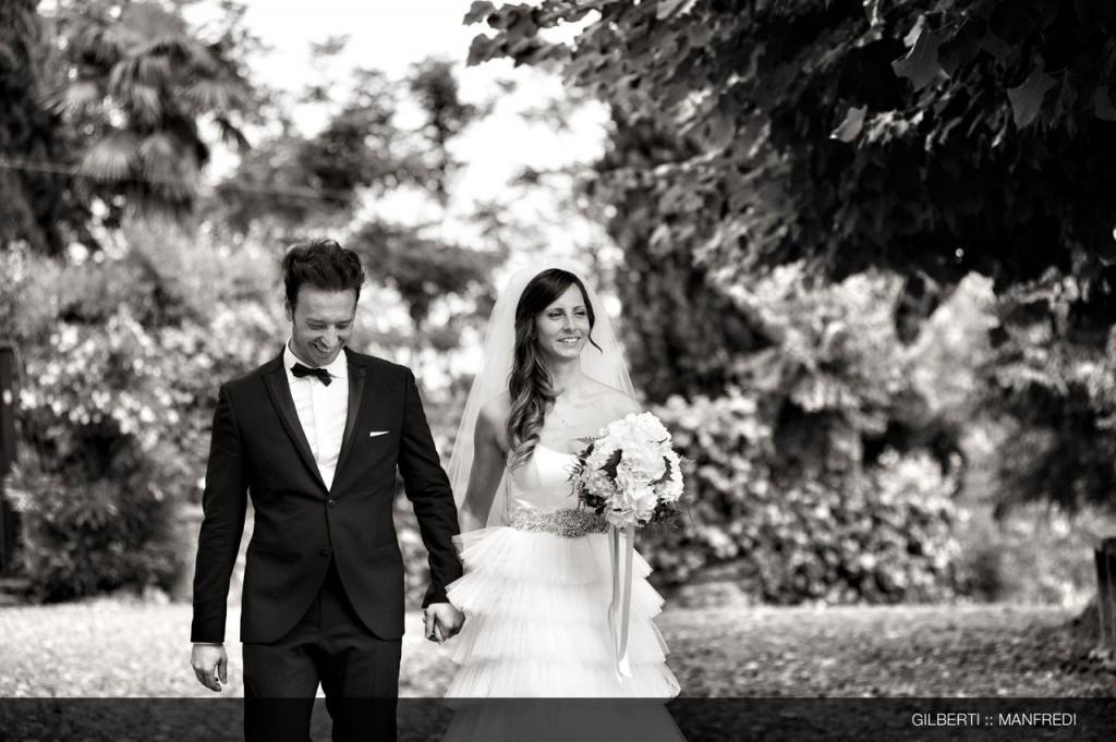 022 il migliore fotografo di matrimoni brescia