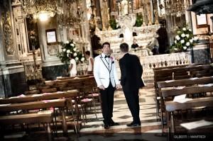 022 matrimonio basilica santa margherita ligure