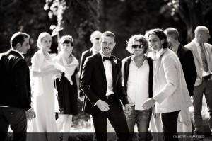 022 reportage matrimonio cremona