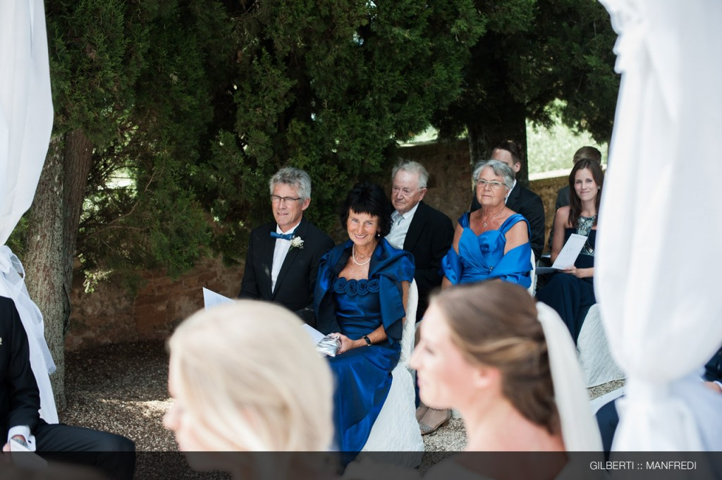 022-tuscany-wedding-photographer