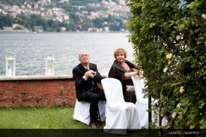 022 wedding reportage como
