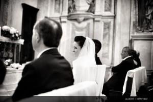 023-fotografo-matrimonio-bergamo-cerimonia