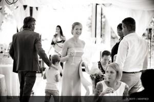 023 fotografo matrimonio cremona villa calciati