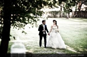 023 fotografo matrimonio lodi castello di paderna